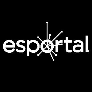 Esportal