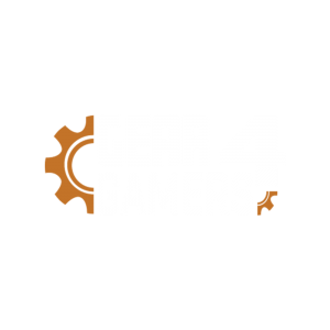 Gear 4 Gamers